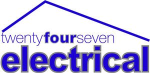 twentyfoursevenelectrical